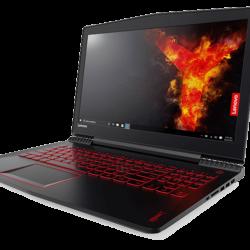 5 Laptop Gaming Murah Terbaik Tahun 2018 Dapatkan Infonya Di